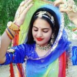 Profile picture of Antique & Precious Artificial Jewellery Products Online